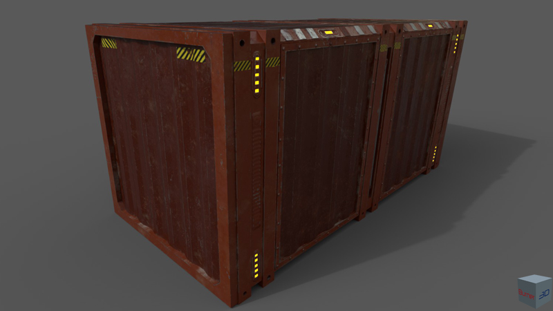 7container_achter(1)