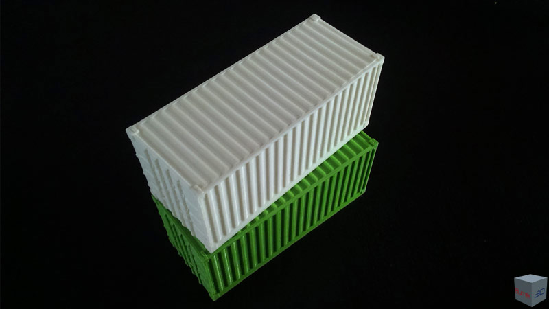container_rl02